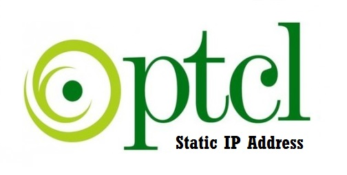 PTCL Static IP Address BB Nitro CharIi EVO Wingle